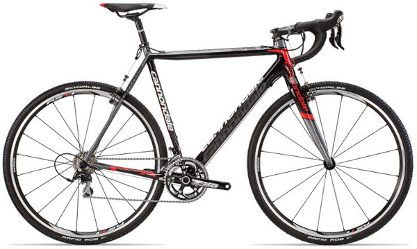 2014 cannondale cyclocross bike super x 105 キャノンデール スーパー