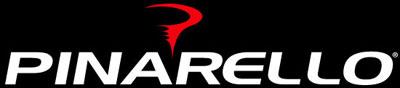 PINARELLO ROADBIKE LOGO ピナレロ ロードバイク ロゴ