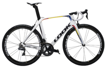 LOOK 2019 ROADBIKE 795 BLADE RS FRAME SET WHITE REPLICA COLOR(ルック 2019年モデル ロードバイク ブレード アールエス チーム レプリカ ホワイト カラー)