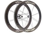 ROLF PRIMA ROADBIKE WHEEL ARES6 4 DISC ロルフプリマ ロードバイク ホイール 在庫
