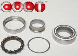 CANPAGNOLO CULT BEARING KIT(カンパニョーロ カルトベアリング キット)