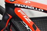 PINARELLO 2020 ROADBIKE DOGMA F12 DISK ピナレロ 2020年モデル ロードバイク ドグマ エフトゥエルブ 入荷 在庫