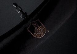 CAMPAGNOLO BORA WTO ULTRA 33 DB WHEEL MARK カンパニョーロ ボーラ ウルトラ ディスクブレーキ ホイール