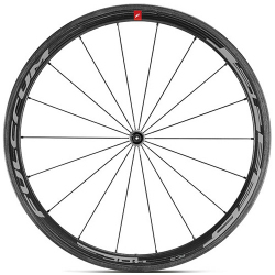 FULCRUM SPEED 40 C WO CLINCER AC3 FRONT WHEEL (フルクラム スピード 40C クリンチャー フロント ホイール)
