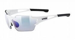 UVEX sportstyle 803 race vm small(ウベックス サングラス スポーツスタイル レース ブイエム スモール ホワイト)