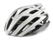CANNONDALE HELMET CYPHER ROAD WHITE キャノンデール ヘルメット サイファー ロード ホワイト