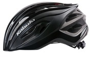 OGK KABUTO HELMET RECT BLACK OGK カブト ヘルメット レクト ブラック