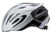 OGK KABUTO HELMET RECT MAT WHITE OGK カブト ヘルメット レクト マットホワイト