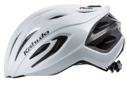 OGK KABUTO HELMET RECT PEARL WHITE OGK カブト ヘルメット レクト パールホワイト