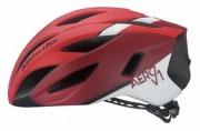 OGK KABUTO HELMET AERO-V1 MAT RED OGK カブト ヘルメット エアロ-V1 マットレッド