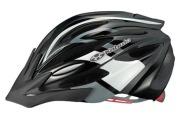 OGK KABUTO HELMET ALFE LADIES ROUTE BLACK OGK カブト ヘルメット アルフ レディース ルートブラック