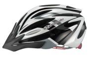 OGK KABUTO HELMET ALFE LADIES ROUTE WHITE OGK カブト ヘルメット アルフ レディース ルートホワイト
