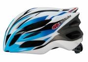 OGK KABUTO HELMET CERBI MAX BLUE OGK カブト ヘルメット セルビ マックスブルー