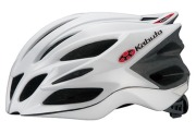 OGK KABUTO HELMET CERBI WHITE OGK カブト ヘルメット セルビ ホワイト