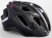 MET ESPRESSO BLACK メット エスプレッソ ブラック 多目的バイク用 ヘルメット
