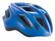 MET ESPRESSO BLUE メット エスプレッソ ブルー 多目的バイク用 ヘルメット