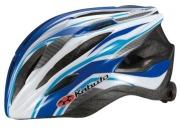 OGK KABUTO HELMET FIGO G-1 BLUE OGK カブト ヘルメット フィーゴ G-1ブルー