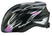OGK KABUTO HELMET FIGO LADIES MOOB GRACE OGK カブト ヘルメット フィーゴ レディース モーブグレース
