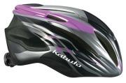 OGK KABUTO HELMET FIGO LADIES MOOB GRACE RIGHT VIEW OGK カブト ヘルメット フィーゴ レディース モーブグレース ライトビュー