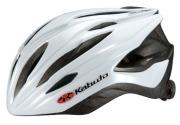 OGK KABUTO HELMET FIGO PAERL WHITE OGK カブト ヘルメット フィーゴ パールホワイト