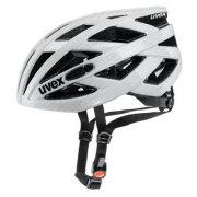 uvex helmet ivo race carbon look white ウベックス ヘルメット アイボレース カーボンルック ホワイト