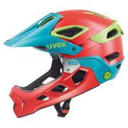 uvex helmet jakkyl hde blackdarksilver ウベックス ヘルメット JAKKYL ジャッカル ブラックダークシルバー