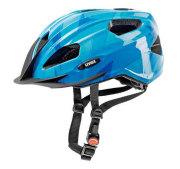 UVEX HELMET QUATRO JUNIOR ウベックス ヘルメット クアトロ ジュニア