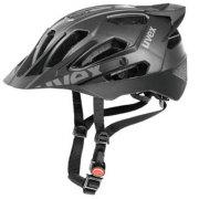 uvex helmet quatropro black ウベックス ヘルメット クアトロプロ ブラック