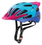 UVEX HELMET RACE5 ウベックス ヘルメット
