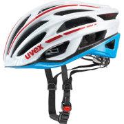 UVEX HELMET RACE5 ウベックス ヘルメット レース5