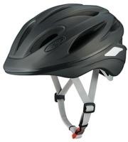 OGK KABUTO HELMET SCUDO L2 MAT BLACK OGK カブト ヘルメット スクード L2 マットブラック