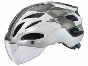 OGK KABUTO HELMET VITT PEARL WHITE OGK カブト ヘルメット ヴィット パールホワイト