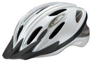 OGK KABUTO HELMET WR-L PEARL WHITE OGK カブト ヘルメット WR-L パールホワイト