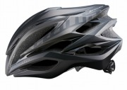 OGK KABUTO HELMET ZENARD-EX MAT BLACK OGK カブト ヘルメット ゼナード-EX マットブラック