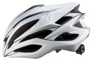 OGK KABUTO HELMET ZENARD-EX MAT WHITE OGK カブト ヘルメット ゼナード-EX マットホワイト