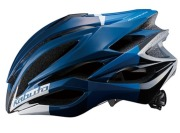 OGK KABUTO HELMET ZENARD-EX NAVY BLUE OGK カブト ヘルメット ゼナード-EX ネイビーブルー